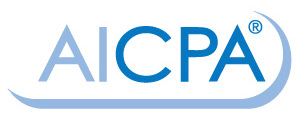 American Institute of CPAs